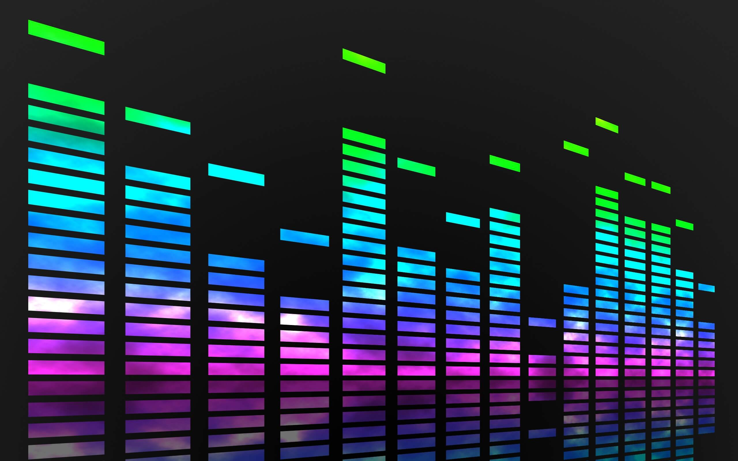 4 Ways in Which Social Media is Influencing Music