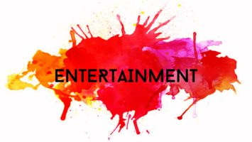 How You Can Make Money Online With a Blog on General Entertainment