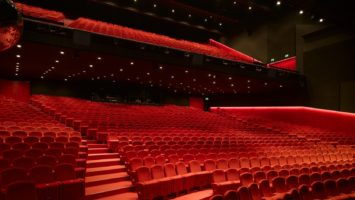 Tips For Installing The Right Audio/visual Systems
